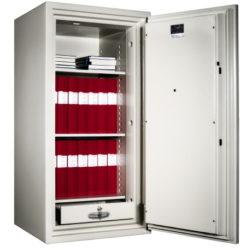 Огнестойкие шкафы для файлов