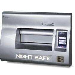 Ночной сейф Robur