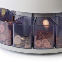 Сортировщики монет
